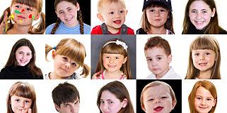 image: NAV og Helfo har seks definisjoner på «barn»