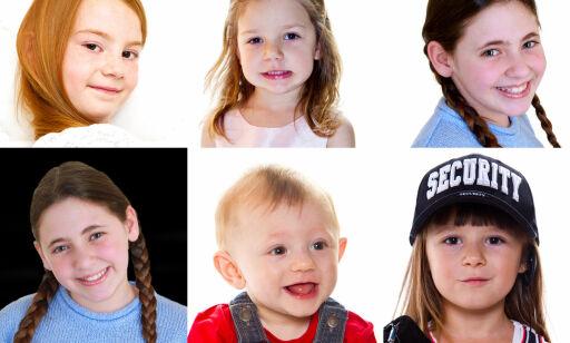 image: Hva som er «barn» avgjør rett på støtte