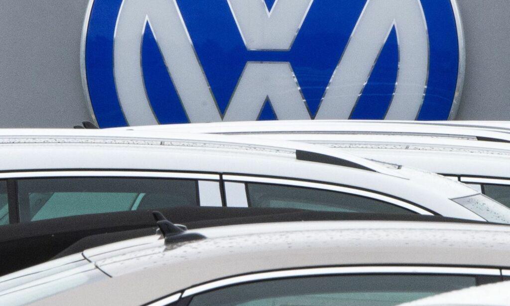 image: Nå vil britene forby dieselbiler