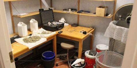 image: Slik jobber de på Radonlab
