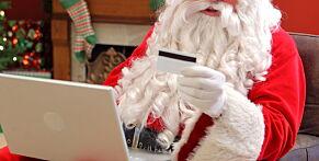 image: Over 700 klaget på julehandel over nett. Slik unngår du fellene