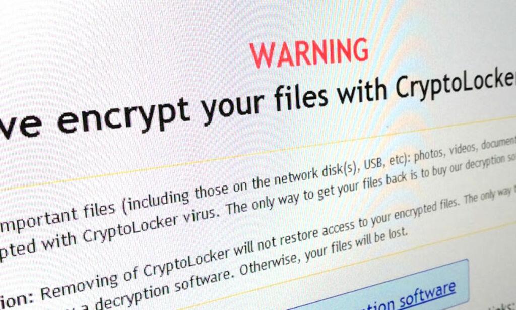 image: Denne Windows 10-nyheten vil ikke svindlerne at du skal vite om