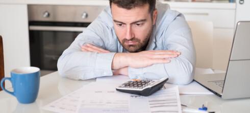 Tenk nøye gjennom hvordan du betaler ned studielånet