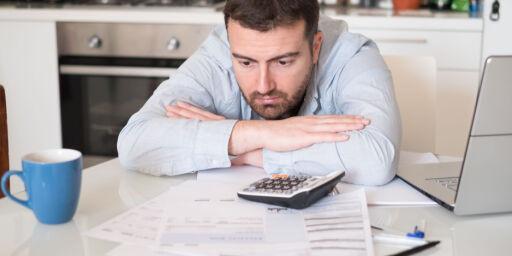 image: Tenk nøye gjennom hvordan du betaler ned studielånet