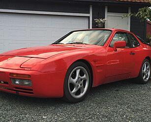 image: Disse bilene får du for Ampera-e sitt pristillegg