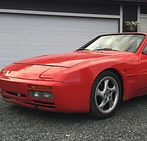 image: Disse bilene får du for 60.000 kroner