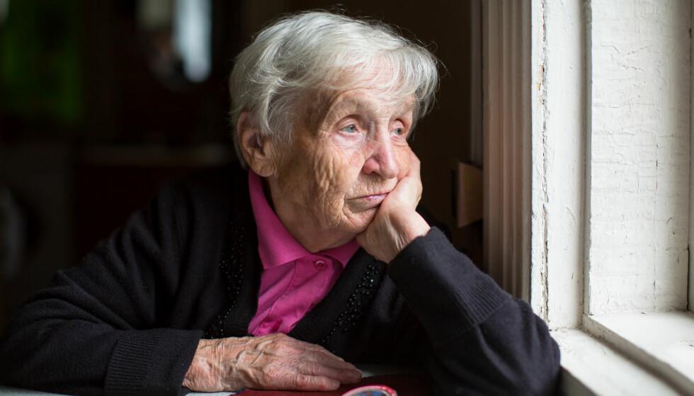 <strong>INFORMERT IPS-VALG:</strong> Det er viktig at du leser deg grundig opp på vilkårene for IPS, før du låser pengene dine til pensjonsspareløsningen. Foto: De Visu/Shutterstock/NTB scanpix.
