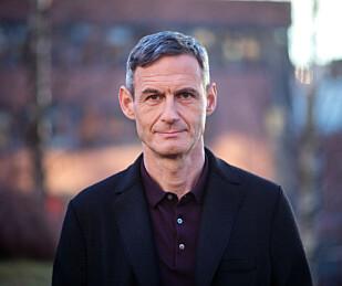 Jo Gjedrem, fagdirektør i Forbrukerombudet. Foto: Kimm Saatvedt.