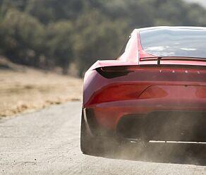 image: Nå har Tesla knabbet Volvos superdesigner