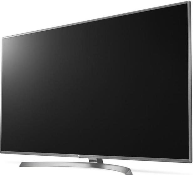 Her er 5 flatskjermer på supertilbud i Black Week