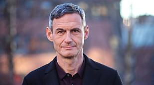 Jo Gjedrem, avdelingsdirektør for finansielle tjenester, prisopplysning, reise og transport i Forbrukerombudet. Foto: Kimm Saatvedt.