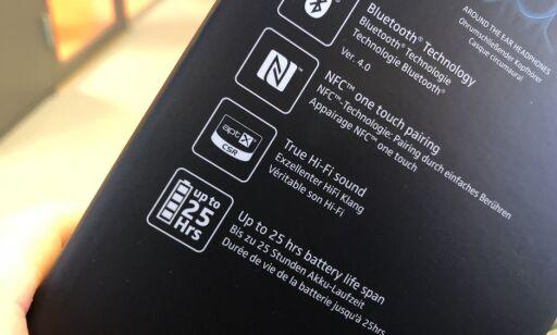 image: Dette betyr Bluetooth-forkortelsene