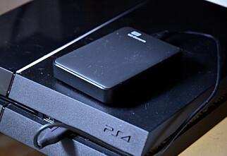 Så enkelt får du plass til flere spill på Xbox og PlayStation