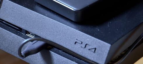 Slik velger du riktig PlayStation 4 Pro