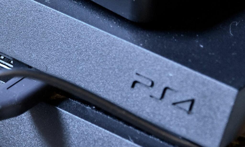 image: Slik velger du riktig PlayStation 4 Pro