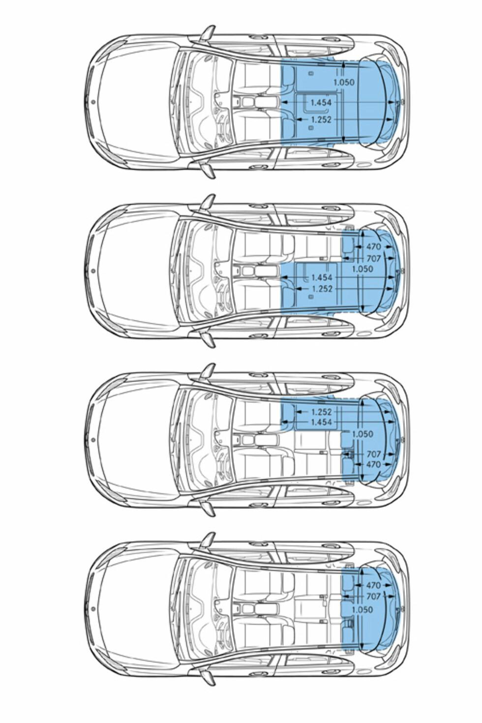 A-Klasse (W 176) 2012