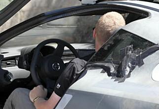 VW XL1 - nå som produksjonsbil