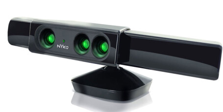 Nyko Zoom for Kinect