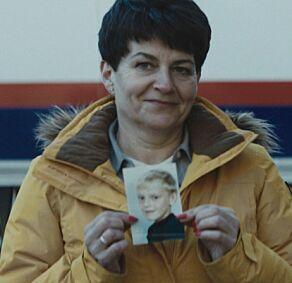 image: Klarte aldri å nå østeuropeiske lastebil-sjåfører - så kom «mamma»