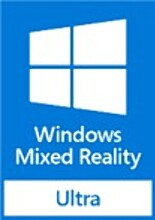 Slik fungerer Windows Mixed Reality