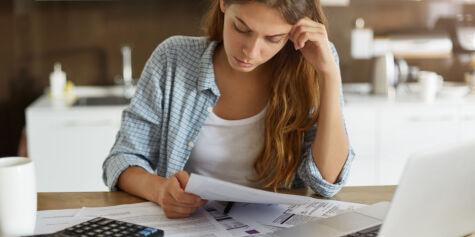image: Sparetipsene som kan sikre deg nesten 15.000 kroner mindre i skatt i 2018
