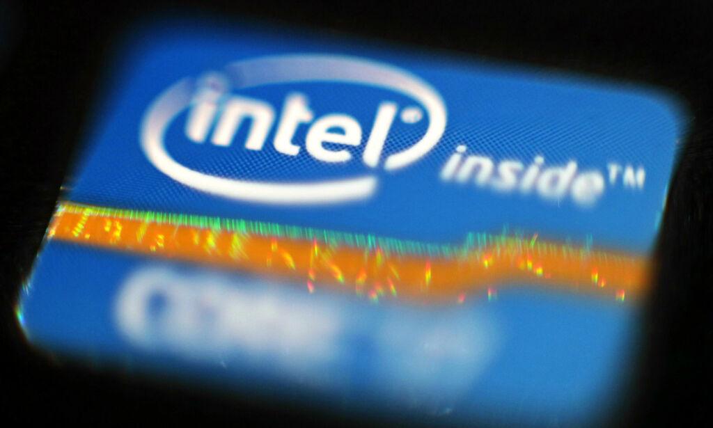 image: Svært alvorlig feil rammer PC-er, Mac-er og mobiler. Dette betyr det for deg