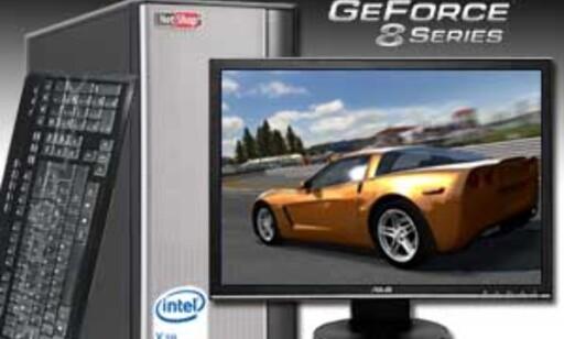 image: Netshop 2008-02