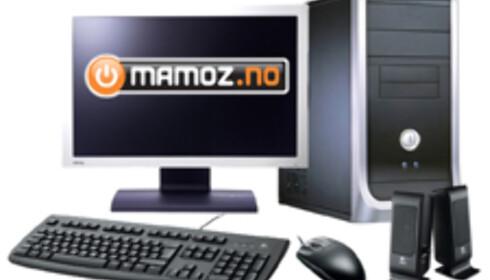 Mamoz Data 2008-02