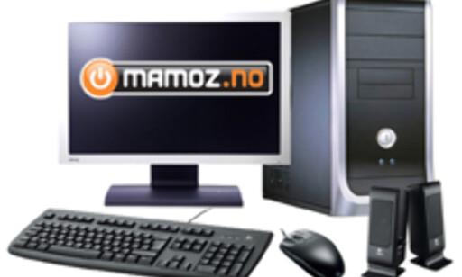 image: Mamoz Data 2008-02