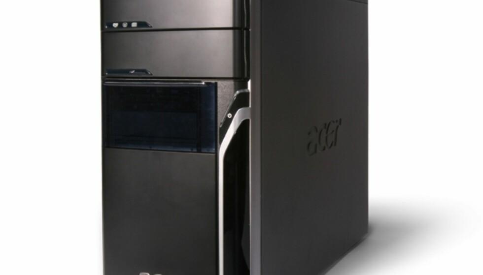 MPX 2008-02