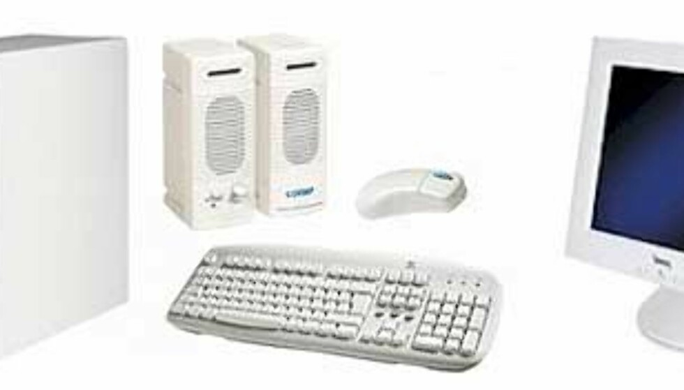 Multicom 2004-04