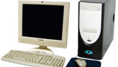 Mamoz Data 2004-04