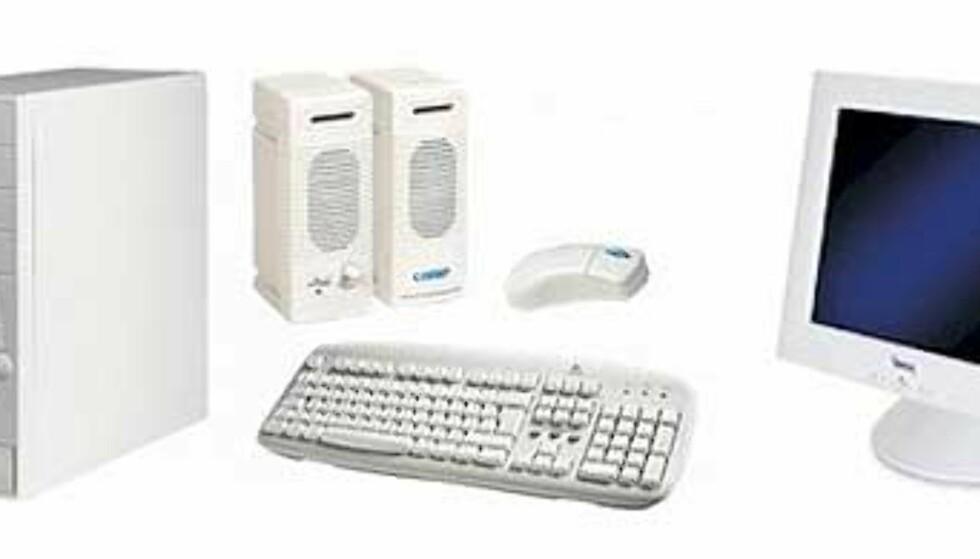 Multicom 2004-03