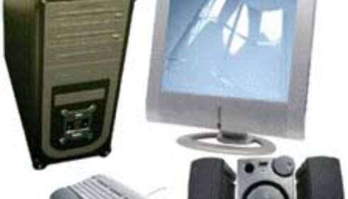 PCEksperten 2004-03