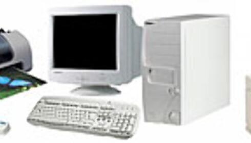 Multicom 2004-02