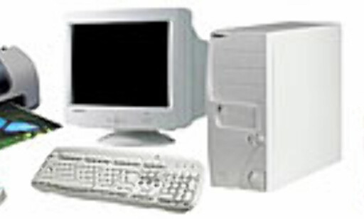 image: Multicom 2004-02