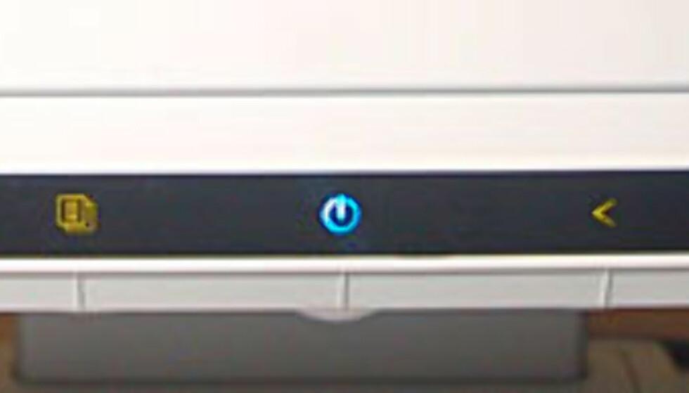 "20"" Acer AL2021m"