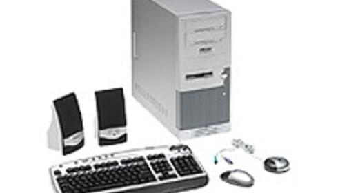 ITbutikken 2004-01