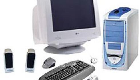 PCEksperten 2004-01