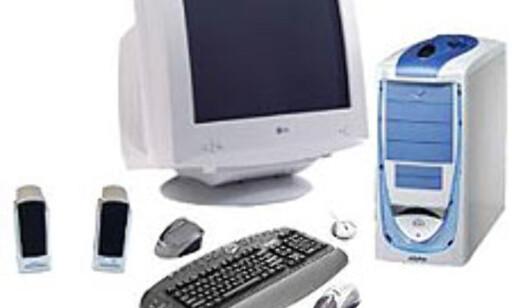 image: PCEksperten 2004-01