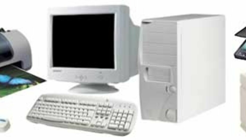 Multicom 2003-11