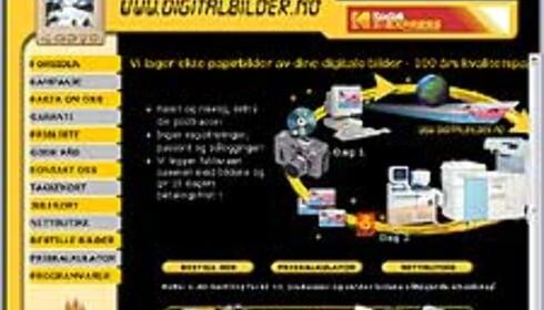 Digitalbilder.no (sept 2003)