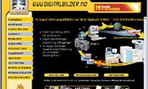 image: Digitalbilder.no (sept 2003)