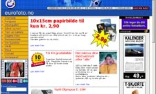 image: Eurofoto (sept 2003)