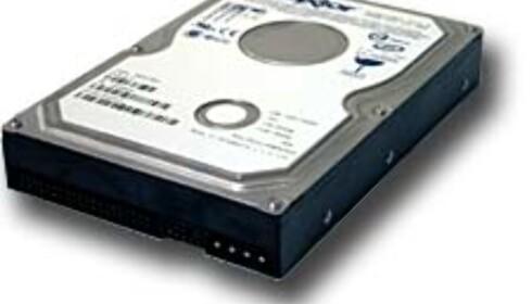Maxtor DiamondMax 9+ 160GB