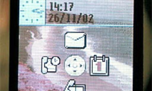 image: Motorola T720