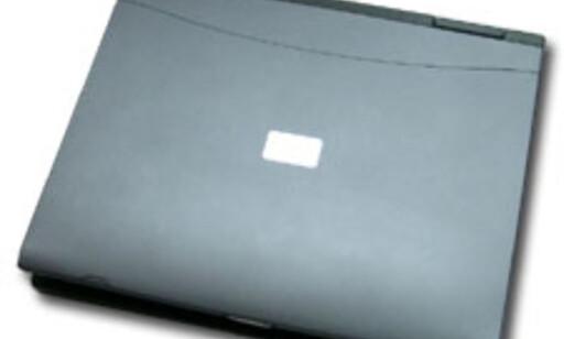 image: Acer Aspire 1302X