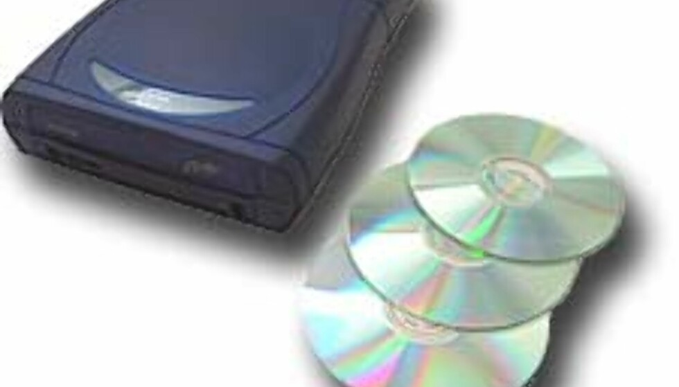 USB 2.0 Iomega 40x/12x/48x