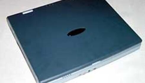 Zepto Znote 2003