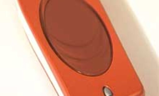 image: Nokia 7210